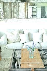 farmhouse style sofa living room furniture for small s paramus nj farmh farmhouse style sofa beach living room