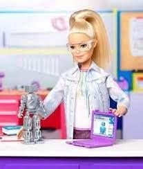 Barbie chelsea selber machen schnittmuster : Barbie Chelsea Selber Machen Schnittmuster Puppenkleidung Barbie Steffi Kleid Gehakelt Blau Barbie Chelsea Selber Machen Schnittmuster 4 Dn Ammetododia