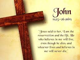 Christian Quotes On Life And Death Best of Quotes From The Bible About Life Quotes From The Bible About Life