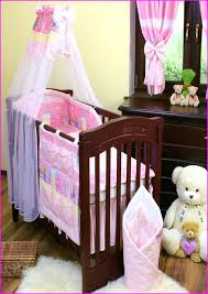 ikea baby cot bedding sets home design ideas