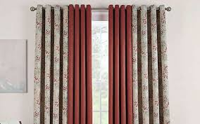 Curtain Panels | Bed Bath & Beyond