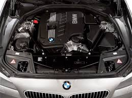 All BMW Models 2011 bmw 535i review : 2011 BMW 5 Series Price, Trims, Options, Specs, Photos, Reviews ...