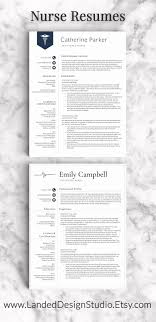 New Grad Rn Resume Unique Rn Resume Samples Beautiful Sample New ...