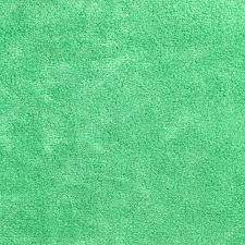 green carpet texture. Green Carpet Texture For Background \u2014 Stock Photo
