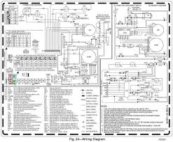 9 pole stator wiring diagram wiring library vp44 ecm motor wiring diagram schematic diagrams pole stator wiring diagram on