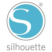 Software Downloads - Software releases - Silhouette America