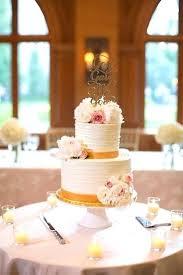 Two Tier Wedding Cake Itlc2018com