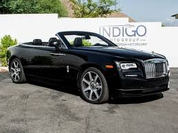 2018 rolls royce dawn.  2018 2018 rollsroyce dawn rancho mirage ca  cathedral city palm desert  thousand palms california sca666d53ju107546 intended rolls royce dawn