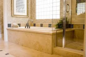 Bathroom Remodel Las Vegas Inspiring 40 Bathroom Remodeling Las Magnificent Bathroom Remodel Las Vegas Minimalist