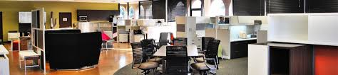 office furniture source. Perfect Source OfficeFS  Office Furniture Source And