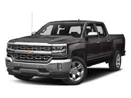 Quality Pre Owned Chevrolet Midland Tx
