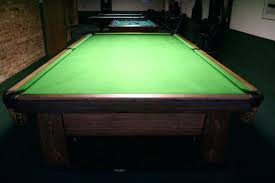 life size pool table size of a pool table snooker table bar size pool table room size