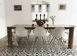 black and white tiles sydney australia encuastic look porcelain tiles sydney
