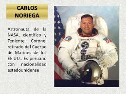 Image result for Coronel Noriega
