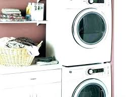 lowes lg appliances. Beautiful Lowes Lg Washer And Dryer Lowes Intended Lowes Lg Appliances