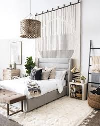 how to hang a rug on the wall for a