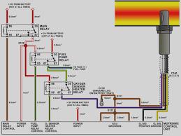 oxygen sensor wiring diagram wiring diagrams best wiring diagram for o2 sensor wiring diagram data bosch o2 sensor wiring diagram o2 fuse diagram