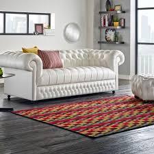 belgravia 3 seater sofa sofa seater