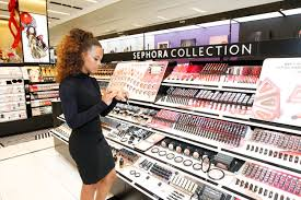makeup forever gallery sephora ping jk skincare expert and super ger caroline hirons has appeared to sephora elle uk