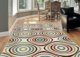 modern area rugs 8 10 rustic