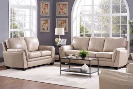 Matching Chairs For Living Room Matching Chairs For Living Room 11 With Matching Chairs For Living