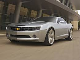 image chevrolet camaro wallpapers and stock photos