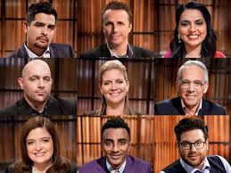 food network judges. Delighful Network When It Comes To The Judges Of Chopped Tuesdays 109c They Definitely  Have Their Own Distinctive Personalities And Itu0027s Most Evident Just By Way  In Food Network Judges H