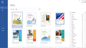 Flyer Programs Windows Top 10 Awesome Flyer Design Software Tools