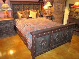 Extraordinary Ideas Rustic Furniture San Antonio Simple Agave