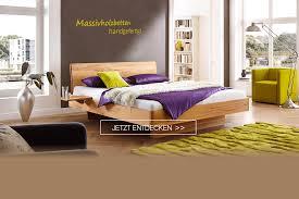 Betten Matratzen Bei Traumkonzept Schlafen Wohnen Ergonomie