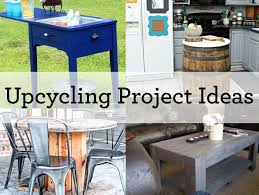 furniture upcycling ideas. Furniture Upcycling Ideas C