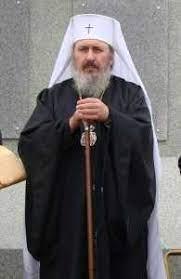 IPS PETRU, MITROPOLITUL BASARABIEI despre DEZBINAREA PE MOTIV DE CALENDAR  VECHI SAU NOU - Cuvântul Ortodox