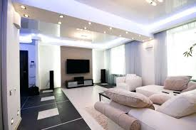 led lighting living room. Led Lighting For Living Room Ideas Ceiling And Indirect Effects Of Beautiful Lights O