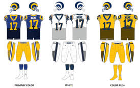 Los Angeles Rams Wikipedia