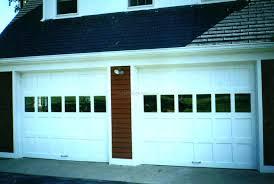 garage door cost and installation best of garage door cost pictures how much does a new single car garage door cost garage door installation cost uk
