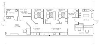 small office floor plans. Small Office Layout Astonishing Designing An And Ideas With Dental . Floor Plans