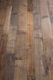 Rustic Wood Flooring The 25 Best Hardwood Floors Ideas On Pinterest Flooring Ideas