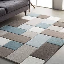 blue grey brown area rug grey brown and black area rugs blue gray and brown area rug grey brown and blue area rug grey and brown area rug grey beige brown