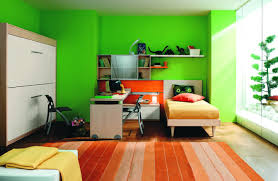 Kids Bedrooms Fabulous Modern Themed Rooms For Boys And Girls