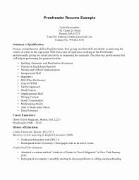 30 Lovely Medical Assistant Externship Resume Resume Template And
