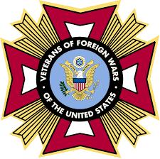 Navy Veteran Discovers a Gem in VFW Pre-Discharge Representative