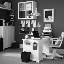 small home office furniture ideas. Wonderful Small Home Office Decorating Ideas For Small Room On Furniture