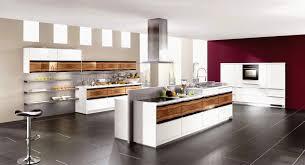 Küche Und Wohnzimmer In Einem Kleinen Raum Ideen Der
