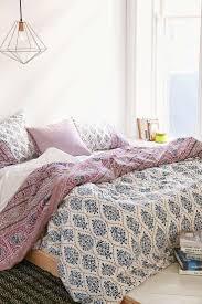 Bohemian Bedroom :: Beach Boho Chic :: Home Decor + Design :: Free