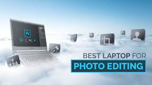 Best Laptops For Animation And Graphic Design Best Laptops For Photo Editing Updated Cg Director