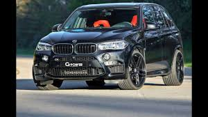 2018 bmw x5. exellent bmw all new 2018 bmw x5 series m in bmw x5