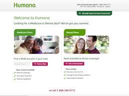humana health insurance quotes humana insurance quotes 44billionlater
