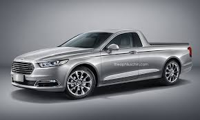 new car release dates australiaWhen the Ford discontinues the Falcon will Australia and New