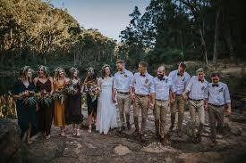 Best Wedding Venues Perth Kate Drennan Photography