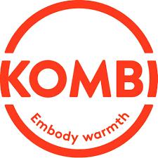 Kombi Gloves Size Chart Size Charts Kombi Canada
